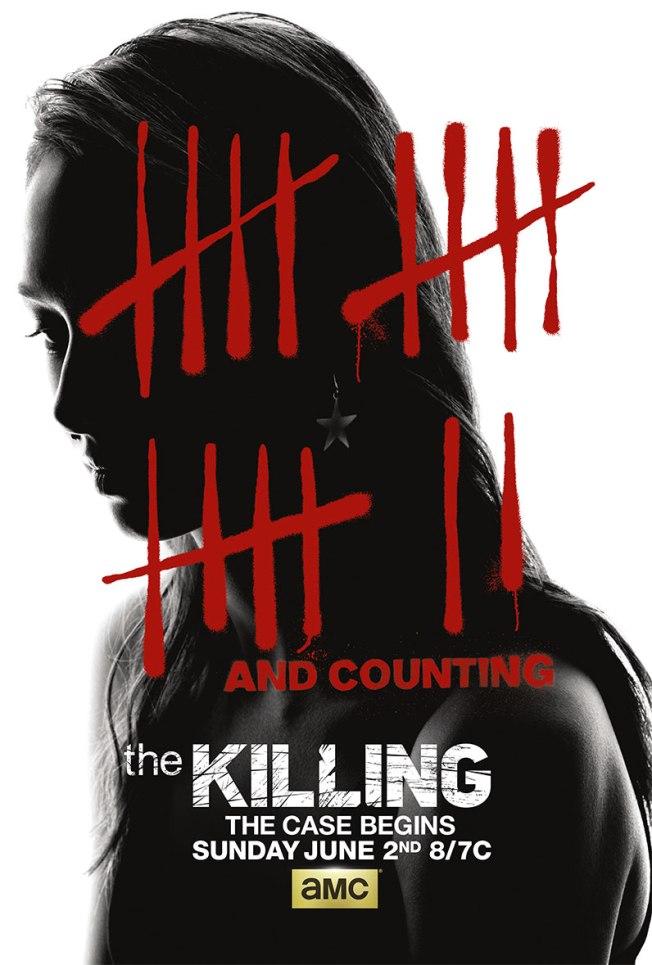 the killing s3